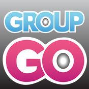 GroupGO澳团优品 1.0.7
