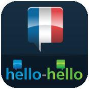 法语 - 学习法语 (Hello-Hello) 3.3