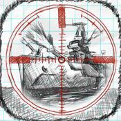 海战:战舰在线