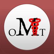 移动推拿下肢 - Mobile OMT Lower Extremity 3.1