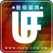 FOFU行動鞋衣櫃 1.0.29