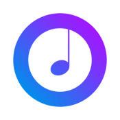 Subat FM 专注小语种歌曲