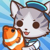 潜水猫 Subcat 1.6