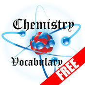 免费的基本化学词汇