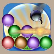 Seasons Pearl - 的原始游戏益智免费