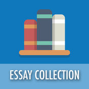 Essay Collection for TOEFL 1.3.4