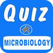 微生物测验