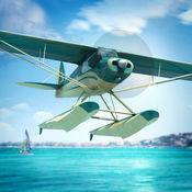 海上飞机 1.3