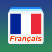 法语单词 - 图片轻松学习法语日常用分类基础词汇