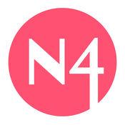 MOJi N4 3.3.2