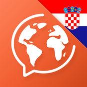 Mondly: 免费学习克罗地亚语 - 互动会话课程 5.6