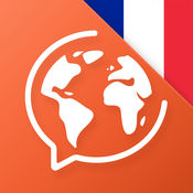 免费学习法语  5.6
