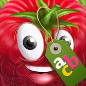 Moona水果拼图是一款有着33个关卡的游戏教育中心