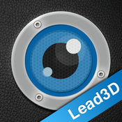 3D照相机 For Lead3D