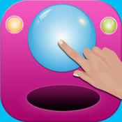 Drop & Match – 具有挑战性的配色游戏