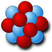 分子火拼3D免费广告