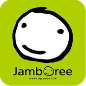 Jamboree強寶瑞直購網