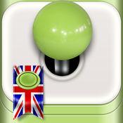 学习英语游戏