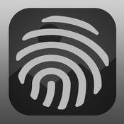 安全监控照片+视频 - 安全的私有库
