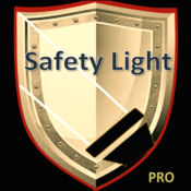 SafetyLight 安全之光(高级版)