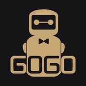 GoGo小宝
