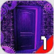 盒子屋:门外有门(一) 1