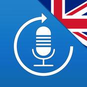 学英语,说英语 - 词汇与短语