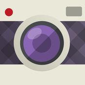 照片效果 - 添加,编辑和分享图片
