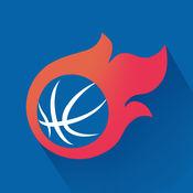 OnFire - 为篮球而生