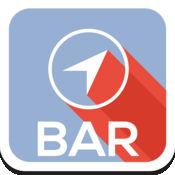 巴塞罗那(西班牙)指南,地图,天气,酒店。 1
