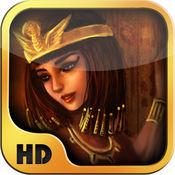 埃及女王逃生 1.4.2