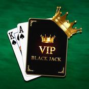 盛大vip大酒杯狂热亲 - 世界赌场筹码投注的挑战
