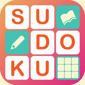 数独Mania-數獨(Sudoku)