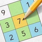 Sudoku New。有...