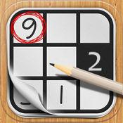 Sudoku (数独)∙...