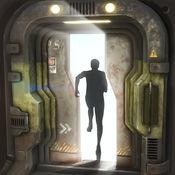 密室逃脱:逃出废弃工厂(最刺激的解密游戏)