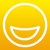 Animoji ™—免费动画短信 [專利申請中]