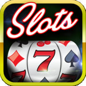 老虎机网上赌场 (Slot Machines Casino Online)