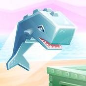 巨大鲸 2.2