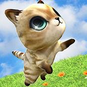 梦幻农场小猫 - ...
