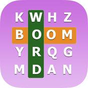 Daily Word Search ~ 最好wordgame拼图琐事由jetmom游戏免费