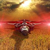 喷气战斗至尊3D:太空枪战