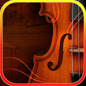 古典音乐珍藏 [16 classical masters]