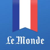 起学法文: 最简单最亲和的方式学法语! - 跟Le Monde 9.9