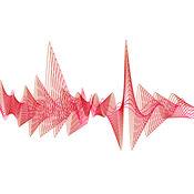 超声波驱蚊 - 无辐射驱蚊 & 狗哨猫哨神器