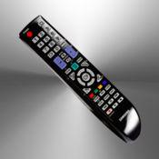 SamRemote : 三星智能电视遥控器 2