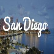 圣地亚哥旅游指南: 最好的离线地图, 街景和紧急情况下帮助信息