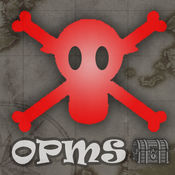 OPMS: Guide for 海賊無双 (PS3) 1.2
