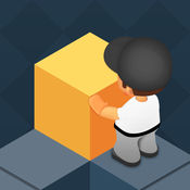推箱子: 逻辑思维大考验 经典单机益智新玩法