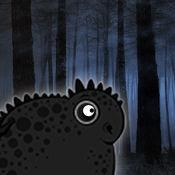 黑暗森林:土地坏...